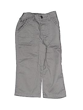 DKNY Casual Pants Size 18 mo