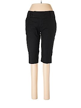 Shade Khakis Size 8