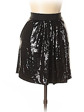Ann Taylor Formal Skirt Size 10