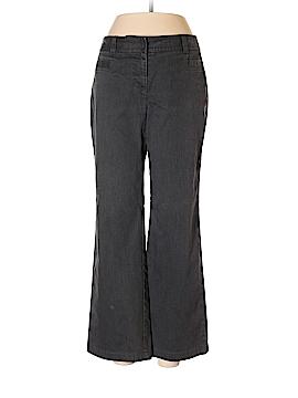 Ann Taylor Factory Jeans Size 8 Petite (Petite)