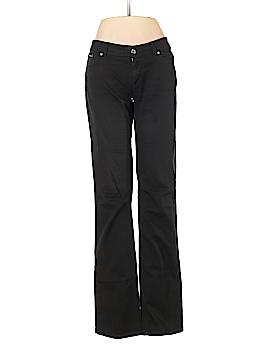Dolce & Gabbana Jeans 29 Waist