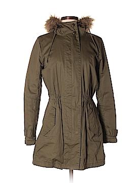 Wearmaster Outerwear Coat Size XS