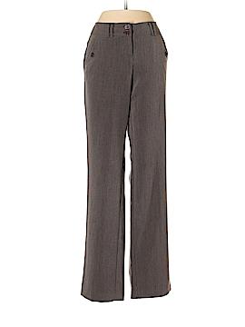 Flirtatious Dress Pants Size 5