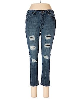 Volcom Jeans Size 7