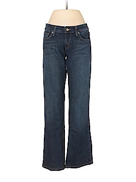 Levi Strauss Signature Jeans Size 9
