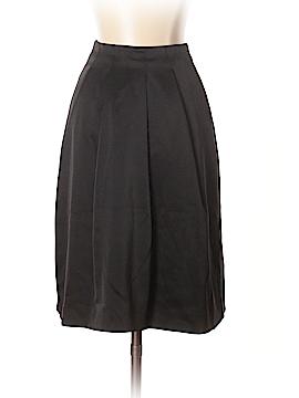 Emporio Armani Casual Skirt Size 40 (EU)