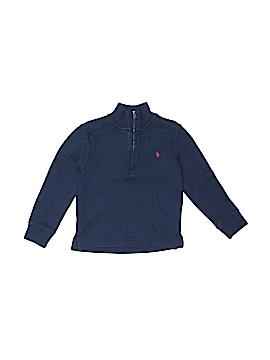 Ralph Lauren Sweatshirt Size 3T - 3