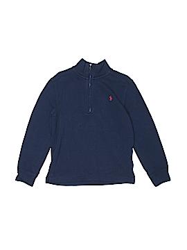 Ralph Lauren Sweatshirt Size 6
