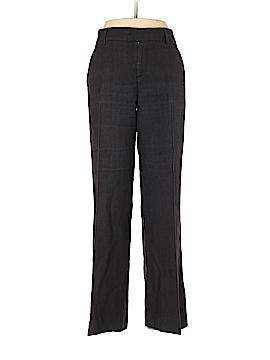 Helmut Lang Linen Pants Size 6