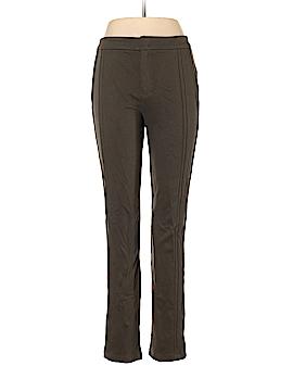 Vince. Dress Pants Size 14