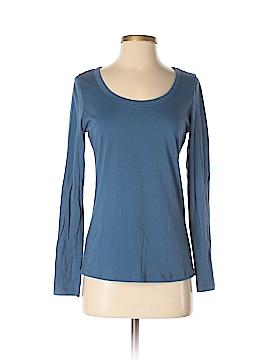 Monki Long Sleeve T-Shirt Size M