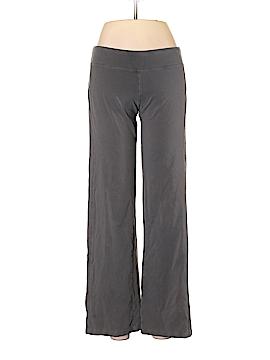 Avia Track Pants Size 8