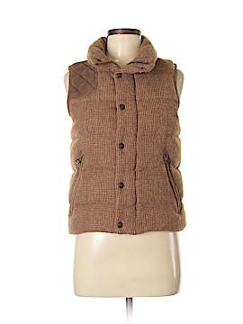 Ralph by Ralph Lauren Vest Size S