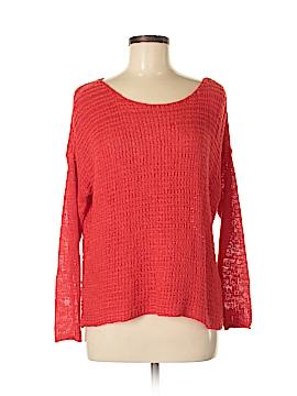 Joie a La Plage Pullover Sweater Size XS