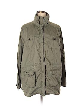 Avenue Jacket Size 22/24 Plus (Plus)