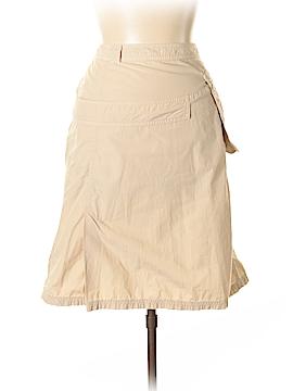 Faconnable Casual Skirt Size 40 (EU)