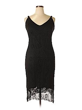 DressBarn Cocktail Dress Size 14W