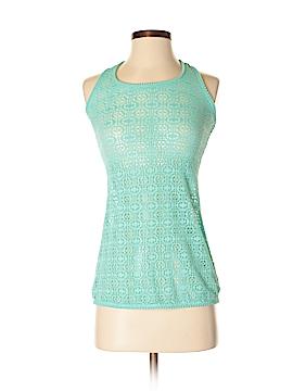 Xhilaration Swimsuit Cover Up Size M (Youth)