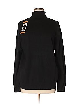 Andrew Marc for Walmart Turtleneck Sweater Size XXL