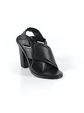 Tibi Heels Size 35.5 (EU)