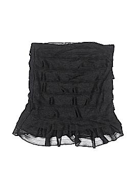 Max Studio Skirt Size M (Kids)