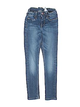 H&M Jeans Size 4 - 6