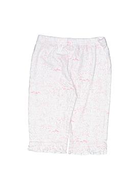 Hartstrings Casual Pants Size 6-9 mo