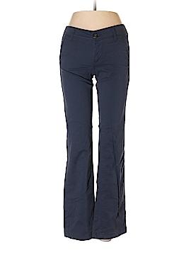 Aeropostale Khakis Size 0