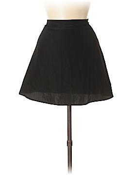Tabitha Casual Skirt Size S