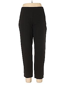 Boston Proper Dress Pants Size 16