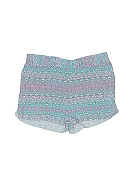 Forever 21 Shorts Size 13