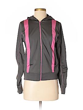 Gap Body Track Jacket Size S