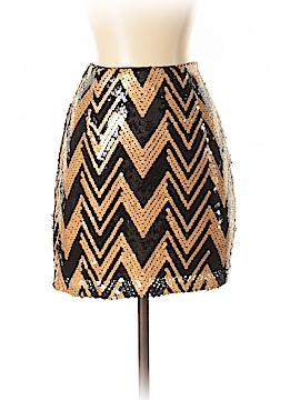 Gianni Bini Formal Skirt Size S