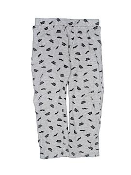 Kola Kids Sweatpants Size 18 mo