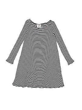 PPLA Dress Size 7 - 8