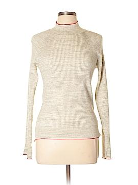 Victoria's Secret Pullover Sweater Size XL