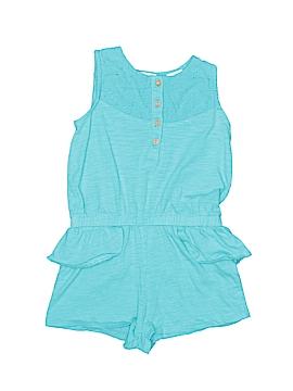 Zara Kids Romper Size 18-24 mo