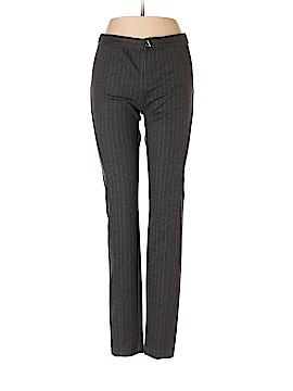 RACHEL Rachel Roy Dress Pants Size 2
