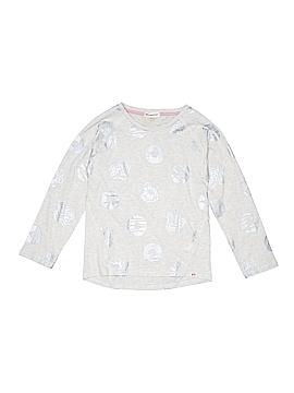 Appaman Long Sleeve T-Shirt Size 8
