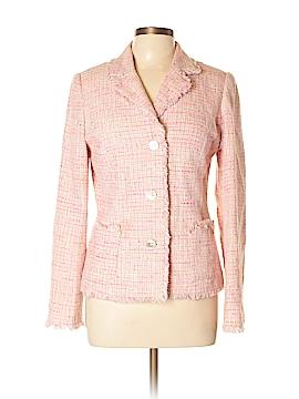 Karen Kane Jacket Size 8