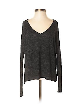 Z by Zella Long Sleeve T-Shirt Size XS