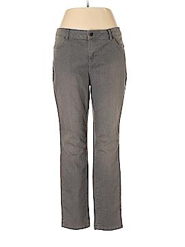 Route 66 Jeans 32 Waist