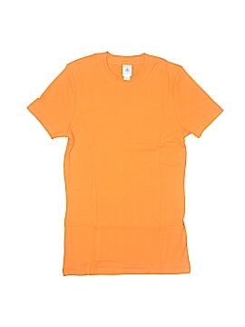 Petit Bateau Short Sleeve T-Shirt Size 14