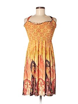 Ella Casual Dress Size L