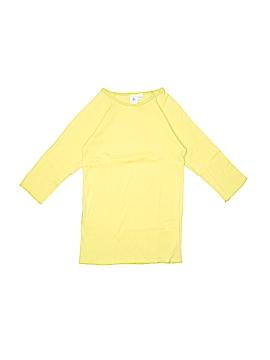 Petit Bateau 3/4 Sleeve T-Shirt Size 14