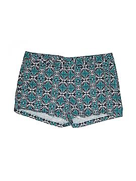 Stylus Shorts Size 16