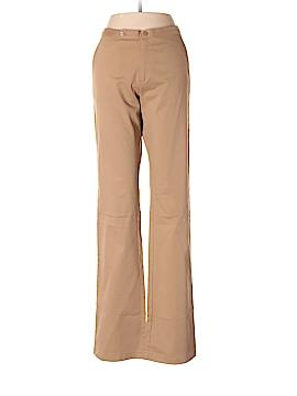 Esprit Khakis Size 7 - 8