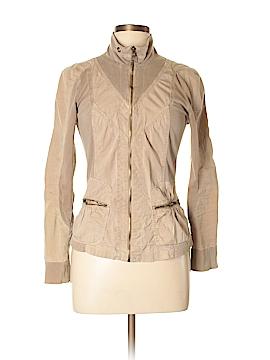 XCVI Jacket Size L