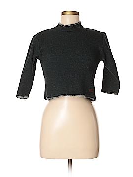 Dakini Pullover Sweater Size M