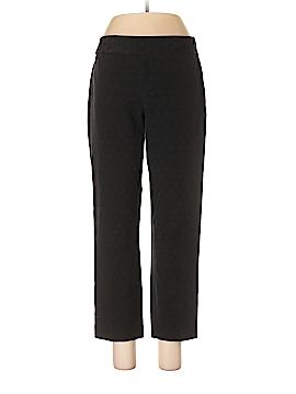 Style&Co Dress Pants Size 8 (Petite)
